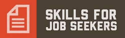 Job Seekers Resume by Methow Skills For Job Seekers Resume U0026 Cover Lettertwispworks