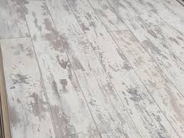 laminate flooring planks and on pinterest white distressed wood