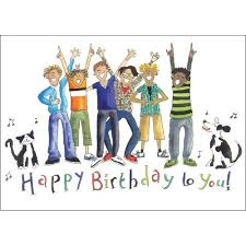 16 best happy birthday to you images on pinterest happy