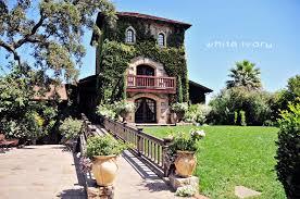 napa wedding venues stunning wedding venues in california wine country portland