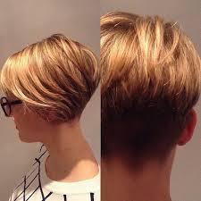 ladies bob hair style front and back 386 best sac modelleri images on pinterest hair cut short hair