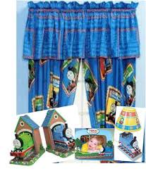 Thomas And Friends Decorations For Bedroom Thomas The Train Bedroom Decor Ideas For Children Room Best