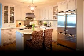 Kitchen Design Vancouver Bathroom Appealing Condo Kitchen Remodel Home Design And