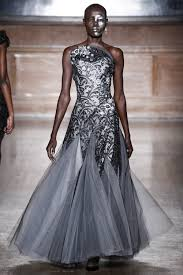 vivienne westwood wedding dresses 2010 vivienne westwood fall 2016 ready to wear collection vogue