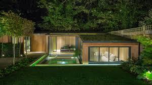 15 garden room designs ideas youtube
