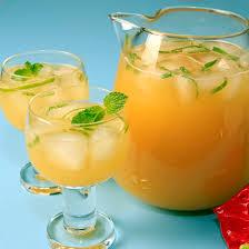 mango mojito recipe tropical mango mojito