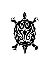 tribal tattoo designs set 1 google play store revenue u0026 download