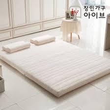 best 25 queen size futon mattress ideas on pinterest twin size