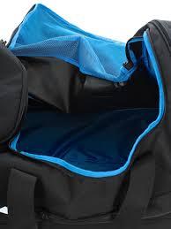 gear bags motocross fox black 2017 shuttle 180 mx roller gear bag fox