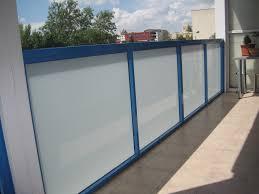 balkon alu aluminium balustrading pifema s r o