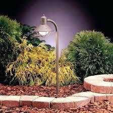 120 Volt Landscape Lights Led Landscape Lighting 120 Volt Led Walkway Lights Led Walkway