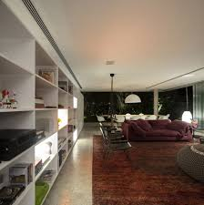 Free Home Decor Magazines Uk by Open Plan Spacious Apartments Internships Classic Companies