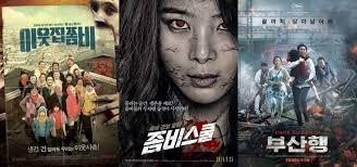 film laga jepang terbaru 5 film zombie korea yang wajib ditonton dari train to busan sai