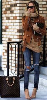 casual winter best 25 casual winter style ideas on casual winter