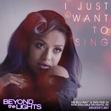 beyond the lights movie enter beyond the lights dvd blu ray combo pack giveaway