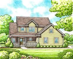 Custom Home Floor Plans Az by Floor Plans Custom Built Homes U2013 Gurus Floor