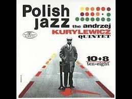 8 by 10 photo albums andrzej kurylewicz quintet 10 8 album modal free