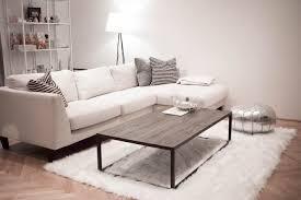 Esszimmer Couch M El Interior Update So Sieht Meine Wohnung Jetzt Aus