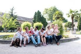 Suche Eine K He Lizzily Kinder U0026 Familienfotografie In Karlsruhe Und Umgebung