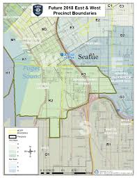 Iupui Map Seattle Crime Map Seattle Crime Visualiation U2013 Yang Yu Walk