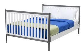 Convertible Crib Rail by Delta Children Tribeca 4 In 1 Convertible Crib U0026 Reviews Wayfair