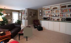 paint options living room and bedroom hard times design