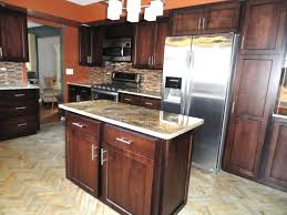 Cost To Remodel Kitchen by Cabinets U0026 Drawer Cabinet Refacing Just It Counter Tops Brevard