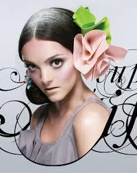 Makeupschool Canada U0027s 1 Makeup Blanche Macdonald Centre