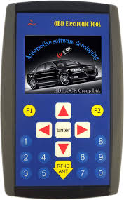compare prices on smart car diy online shopping buy low price