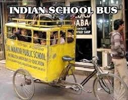 School Bus Meme - school bus what s meme