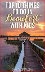 Best Family Vacations Summer Family Vacations Archives Summervacationsin