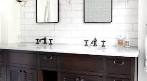 white bathroom cabinet ideas wonderful brown wooden bathroom vanity ideas bathroom