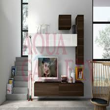 New Design Tv Cabinet Tv Cabinet Design 2016 Tv Cabinet Design 2016 Suppliers And