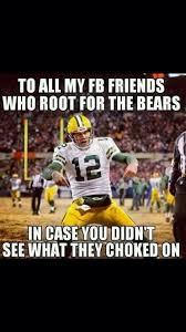 Bears Packers Meme - lovely 28 bears packers meme wallpaper site wallpaper site