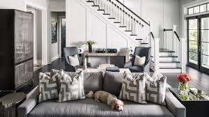 home renovation reinvented orlando signature