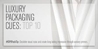 Top 10 Design Blogs Luxcrux Creative Packaging Custom Retail Packaging Packaging