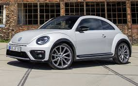 volkswagen beetle 2016 volkswagen beetle r line 2016 wallpapers and hd images car pixel