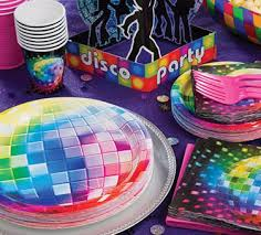 party themes theme party themes ideas party city