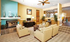 Luxury Rental Homes Tucson Az by Photos Pavilions At Pantano Apartment Homes In Tucson Az