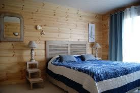 chambres d hotes sancerre réservez une chambre en chambres d hôtes à sancerre
