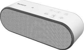 buy motorola deck bluetooth speaker online from flipkart com