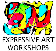 expressive arts therapy 100 therapy exercises the updated and improved list