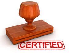 What To Add On A Resume What To Add On A Resume Take These 5 Certification Courses To