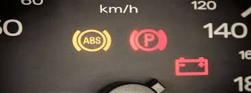 what does it mean when the abs light is on abs light what to do when it comes on
