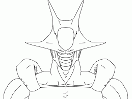 cooler coloring pages coloring