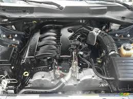 2008 dodge charger sxt specs 2008 dodge charger sxt awd 3 5 liter sohc 24 valve v6 engine photo