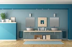 muri colorati da letto colori muri cheap soggiorno moderno pareti bianche e grigie with