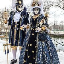 venetian masquerade costumes pin by lorraine irving on venetian masks masquerades