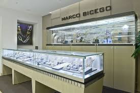 marco bicego opens shop in shop at bloomingdale u0027s 59th street