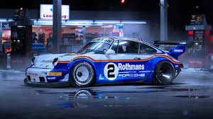porsche racing wallpaper porsche night racing carrelated car wallpapers wallpaper cars
